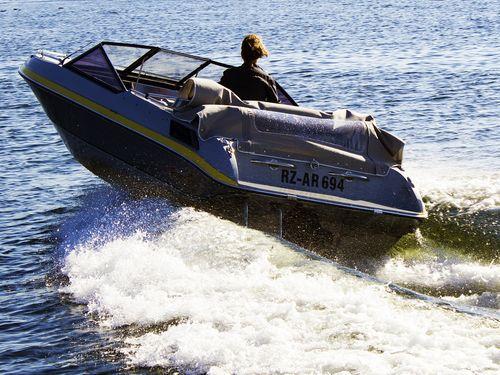 500 sportboot 133